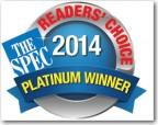 Platinum-Spec-Readers-Choice-Ribbon