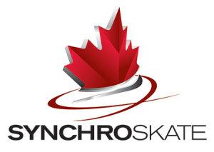 SynchroSkateIcon